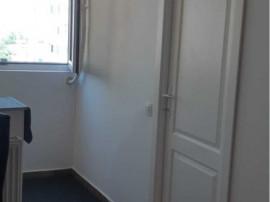 Iancului etaj 9 elev Ștefănescu garsoniera