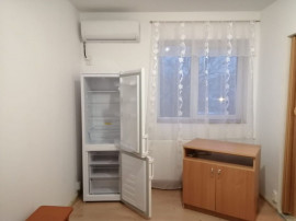 Alba Iulia etaj 3 confort 2 garsoniera