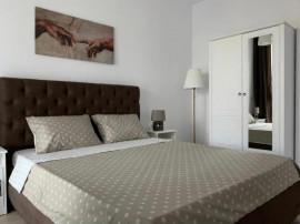 Apartament 2 camere - Onix Blue - Mamaia Nord