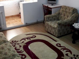 Apartament 2 camere zona Primaverii ACR