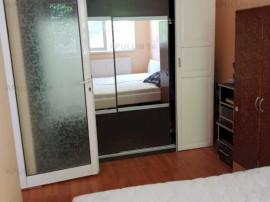 Apartament 3 camere, confort 3 -Antiaeriana