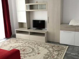 Apartament 2 camere lux 21 Residence