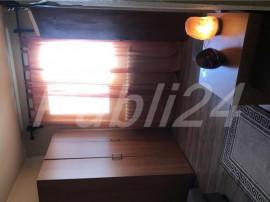 Alba Iulia confort 2 etaj 8 garsoniera