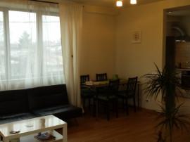Bucurestii Noi - apartament 2 camere decomandat