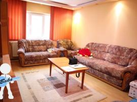 Apartament 2 camere- zona Tineretului