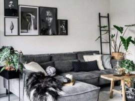 Apartament 2 camere Titan - Metrou 1 Nicolae Teclu