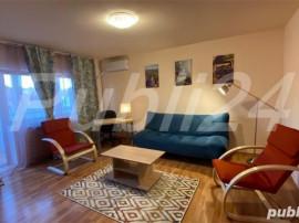 Apartament 2 camere zona Decebal - str. Dristorului