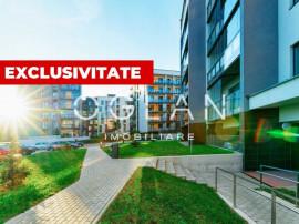Teren cu Puz, Proiect si Autorizatie, P+3 Selimbar