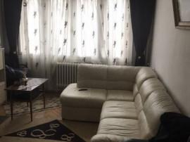 Alexandru cel Bun - Apartament cu 4 camere
