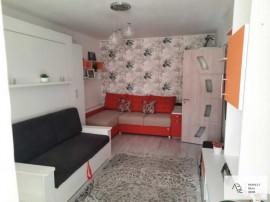 Apartament 3 camere Dristor - Park Lake