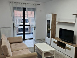 De inchiriat apartament 2 camere in zona Fundeni - Dobroesti