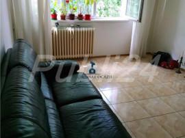 Apartament 3 Camere Decomandat Berceni-Stupilor