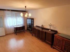 Apartament 2 camere, zona Baba Novac