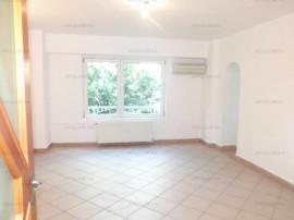 Apartament 3 camere Calea Calarasilor 79mp
