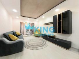 Dorobanti   Apartament Lux 3 Camere