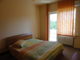 Apartament 2 camere, mobilat si utilat, termotecă, Podgoria