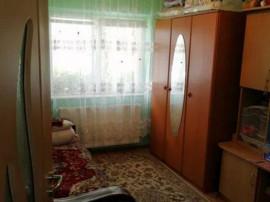 3 camere Craiter, decomandat, 2 grupuri sanitare, 69.500€