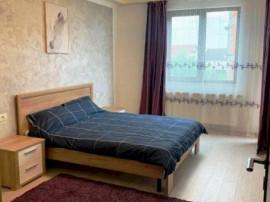 Apartament de lux, 2 camere, prima chirie, cartier Albert, P