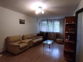 Apartament 2 camere - Drumul taberei/Parcul Moghioros