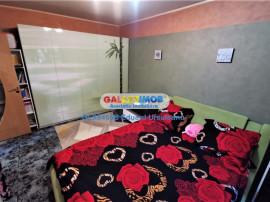 Apartament 3 camere decomandat Tineretului, 2 bai, parcare