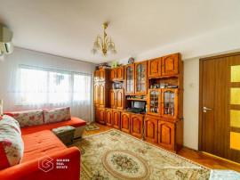 Apartament 2 camere, Micalaca-Miorita, spatios