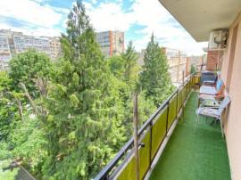 Apartament 2 camere zona Polivalenta