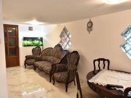 Comision 0 % Casa 2 camere in curte comuna Promenada - Co...