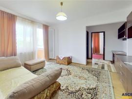 EXPLOREAZA VIRTUAL! Apartament familial, Astra, Brasov