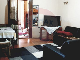 Apartament Ultracentral la casă, de vanzare, 3 camere