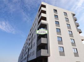 Apartament 3 camere - Metrou - Theodor Pallady