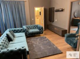 Apartament 2 camere Magheru/ Universitate