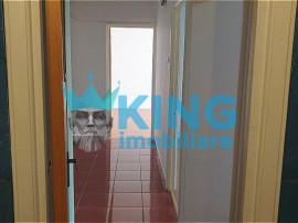 Rahova | Apartament 2 Camere | Decomandat | Zona Foarte Lini