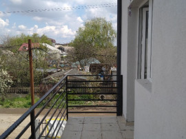 Apartament cu 3 camere - Bragadiru