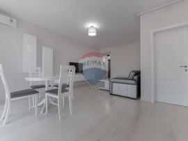 Apartament de inchiriat 3 camere la Adora Park