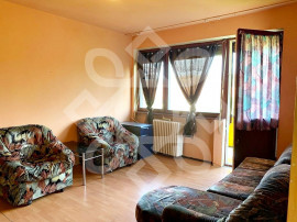Apartament trei camere, Piata Bucuresti, Oradea