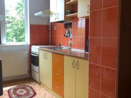 Apartament 2 cam, Calea Bucuresti, mobilat, 59500 euro