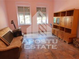 Apartament 2 camere zona Iosefin