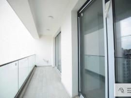 Inchirieri Apartamente 2 camere Central Nerva Traian