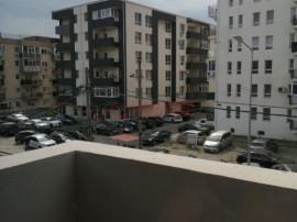 Apartament 2 camere de Metrou Aparatorii Patriei-Noua Casa