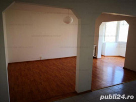 Apartament decomandat cu 3 camere, 80mp,et.intermediar-Astra