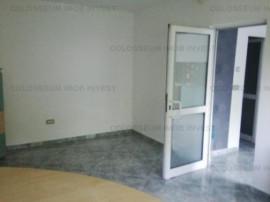 COLOSSEUM:Apartament 2 camere Toamnei
