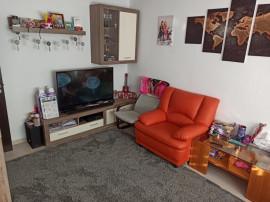 Apartament 2 came zona ASTRA