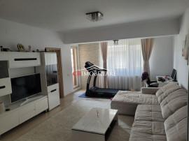 Apartament de 3 camere Dristor Residence