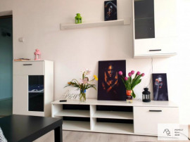 Apartament 3 camere, Crangasi