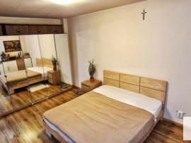 Apartament cu 2 camere Nerva Traian
