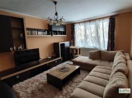 Apartament 2 camere decomandat Craiter 10A1S