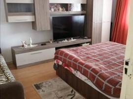 Apartament 2 camere decomandat mobilat Astra-Zorilor, 106B2
