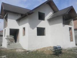Casa in localitatea Halchiu