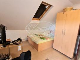 Apartament cu 2 camere decomandate, Dambul Rotund
