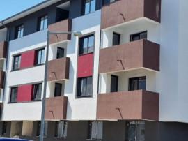 Apartament 2 camere decomandat Leroy Merlin